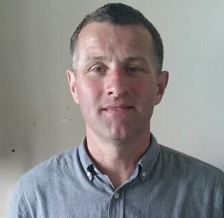 Craig Todd