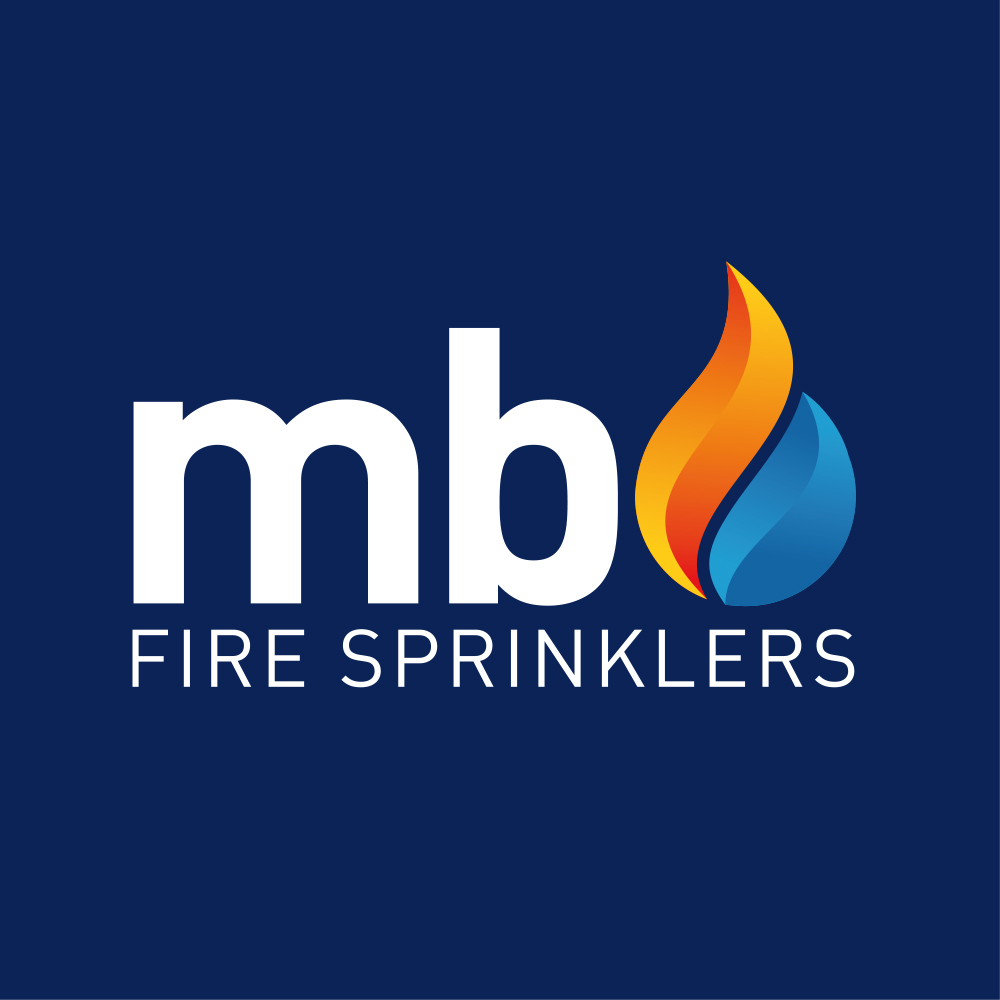 MB Fire Sprinklers Limited is a Sister Company