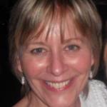 Sue Bainbridge